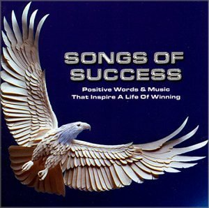 various-songs-of-success