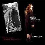 Cindy Nelson Hello Re Mastered