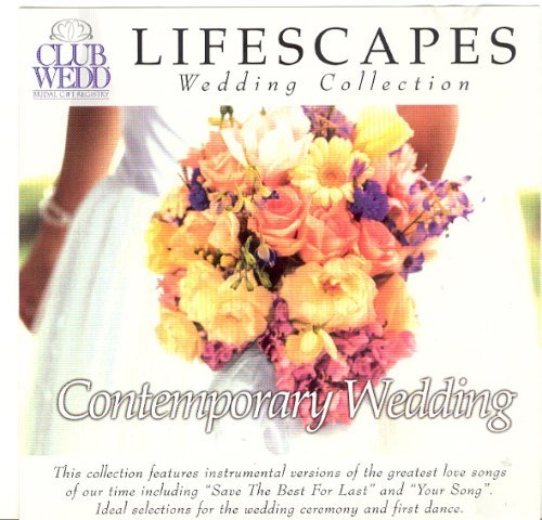 contemporary-wedding