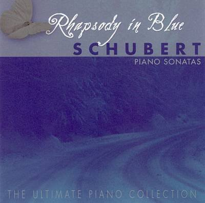 f-schubert-sons-pno