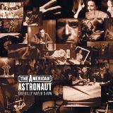 The Billy Nayer Show The American Astronaut