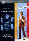 Donnie Darko Napolean Dynamite Double Feature 2