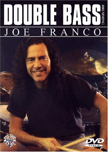 joe-franco-double-bass-drumming
