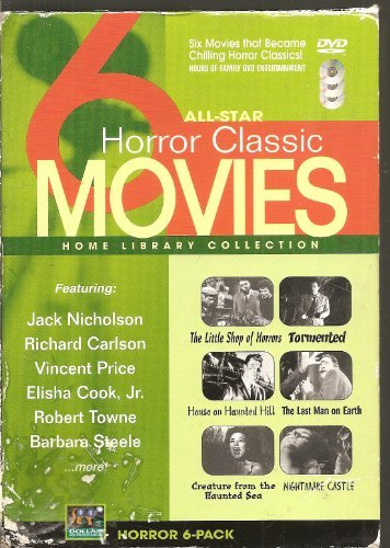julie-reding-paul-muller-jonathan-haze-jack-nichol-all-star-6-horror-classic-movies-home-library-co
