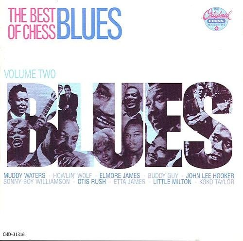 best-of-chess-blues-vol-2