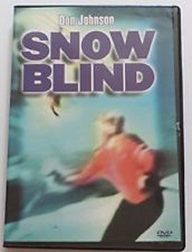 Snow Blind Johnson Duff