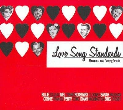 various-artists-love-song-standards