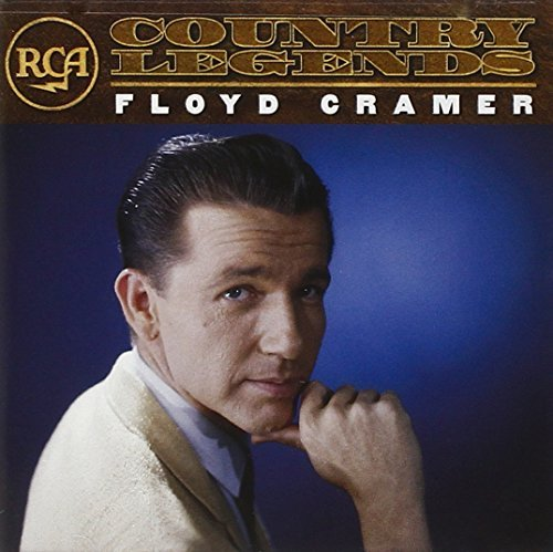 floyd-cramer-rca-country-legends-rca-country-legends
