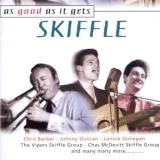 As Good As It Gets Skiffle As Good As It Gets Skiffle