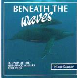Sounds Of Nature Beneath The Wave