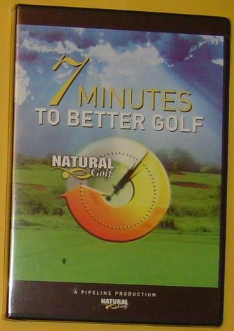 natural-golf-7-minutes-to-better-golf