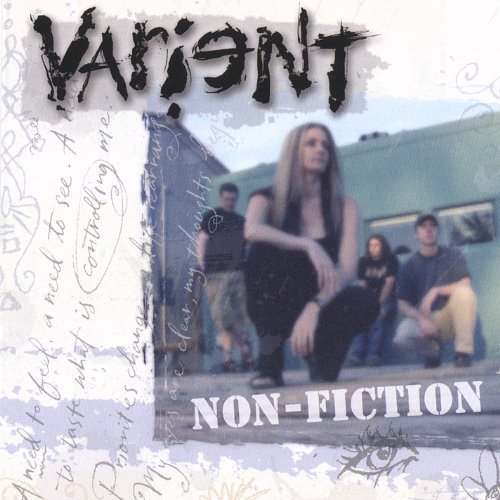 Varient Non Fiction