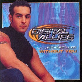 digital-allies-without-you