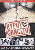 Bay Area Co Op Hyphy Vs. Gangs Bay Area Co Op Hyphy Vs. Gangs Explicit Version
