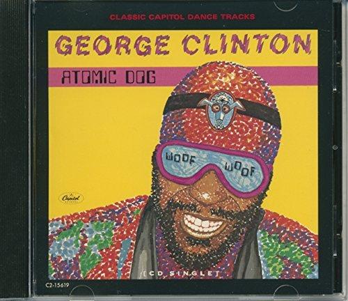 george-clinton-atomic-dog