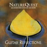 Nature Quest Guitar Reflections