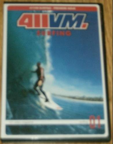 taylor-knox-aaron-cormican-fred-patacchia-411vm-surfing-01