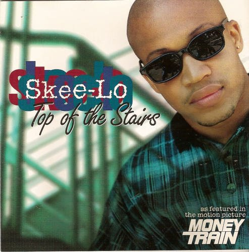 skee-lo-top-of-the-stairs