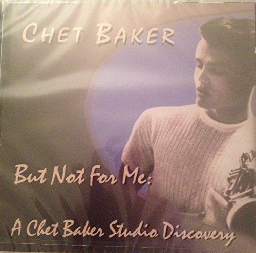 chet-baker-but-not-for-me-a-studio-disco