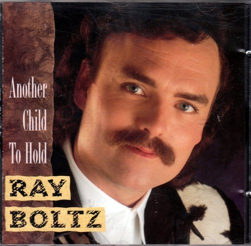 Ray Boltz Another Child To Hold