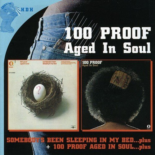 100-proof-aged-in-soul-somebodys-been-sleeping-100-p-import-gbr-2-cd