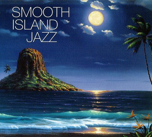 Smooth Island Jazz Vol. 1 Smooth Island Jazz Diam