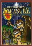 Bethlehem Treasure [accompaniment Dvd]