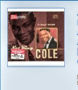 nat-king-cole-a-e-biography-enhanced-cd