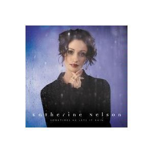 katherine-nelson-sometimes-he-lets-it-rain