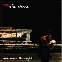 ataris-welcome-the-night