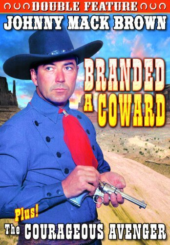 branded-a-coward-1935-courag-brown-johnny-mack-double-featu-bw-nr