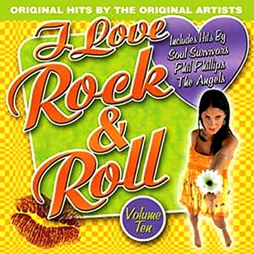 i-love-rock-n-roll-vol-10-i-love-rock-n-roll-i-love-rock-n-roll