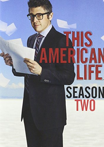 this-american-life-season-2-this-american-lifesecond-season