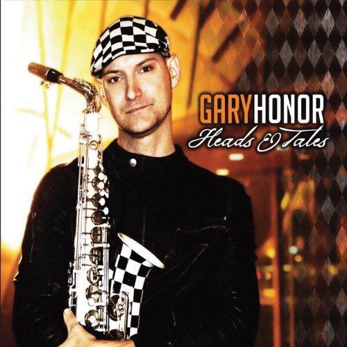 Gary Honor Heads & Tales