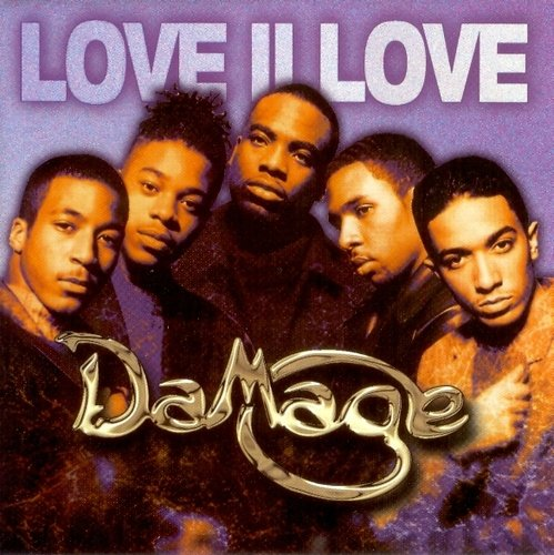 damage-love-ii-love