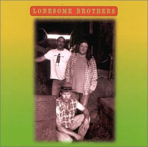 lonesome-brothers-lonesome-brothers