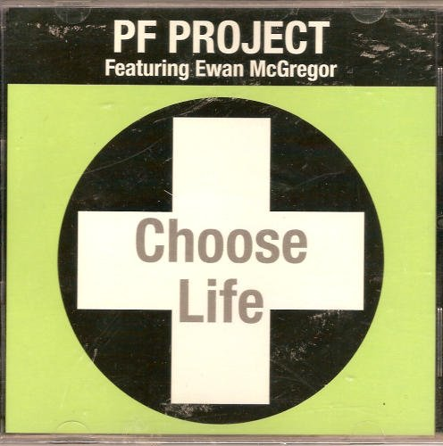 pf-project-choose-life