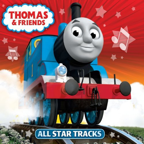 thomas-friends-thomas-friends-all-star-trac-digipak