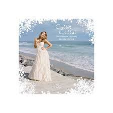 Colbie Caillat Christmas In The Sand (target J530 Rpbl