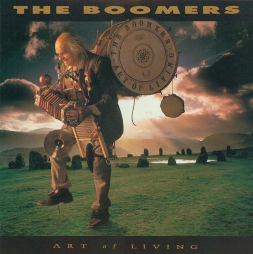 boomers-art-of-living