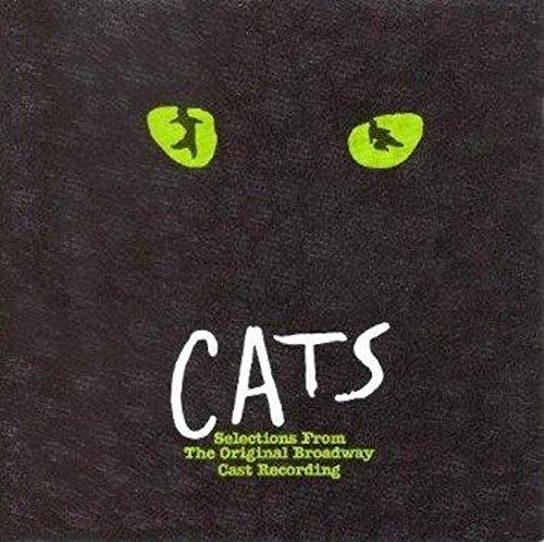 cats-selections