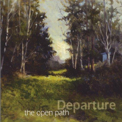 Departure/Open Path