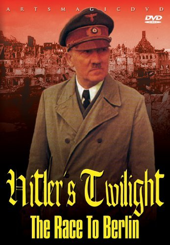 Hitlers Twilight The Race To B Hitler's Twilight The Race To Ws Nr