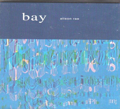 bay-alison-rae