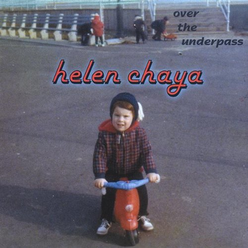 helen-chaya-over-the-underpass