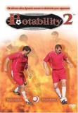 Chris Martinez Rivers Guthrie Dave Richards Soccer Footability 2 Technical Footwork System