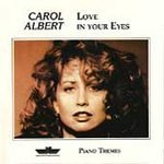 carol-albert-love-in-your-eyes
