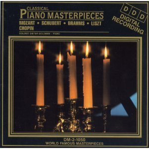 classical-piano-masterpieces-classical-piano-masterpieces