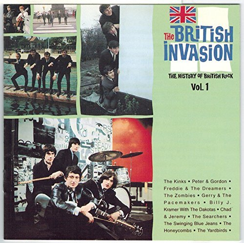 british-invasion-1-british-invasion-1-history-of-zombies-yardbirds-honeycombs-hullaballoos-chad-jeremy