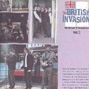 british-invasion-3-british-invasion-3-history-of-searchers-kinks-hollies-troggs-gerry-the-pacemakers